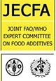 Joint FAO/WHO Expert Committee on Food Additives (JECFA)